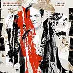 Frederik Köster – Die Verwandlung - Tension/Release (Cover)