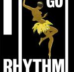 Im Kunstmuseum Stuttgart: I Got Rhythm