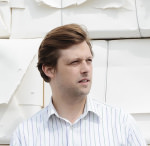 Gitarrist Jonas Windscheid