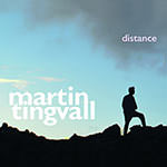 Martin Tingvall – Distance (Cover)