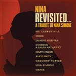 Various Artists – Nina Revisited … A Tribute To Nina Simone (Cover)