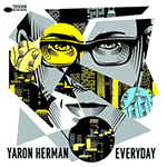 Yaron Herman – Everyday (Cover)