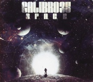 Calibro 35 - Bandits On Mars - Videopremiere