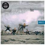 Alexandra Lehmler – Live (Cover)
