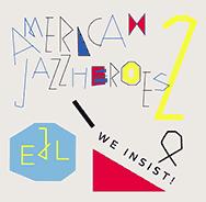 Editorial 111 (Grafik: Swantje Hinrichsen)