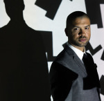 am 1.11. in Stuttgart: Jason Moran
