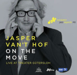 In review plus: Jasper van't Hof