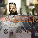 Martin Kälberer – Suono (Cover)