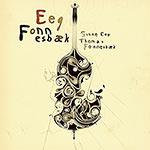 Sinne Eeg/Thomas Fonnesbæk – Eeg Fonnesbæk (Cover)