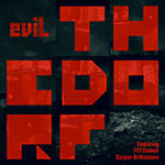 The Dorf – Evil (Cover)