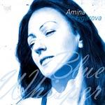 Amina Figarova – Blue Whisper (Cover)