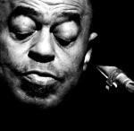 NEA Jazz Master: Archie Shepp