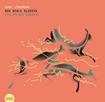 Hans Lüdemann – Das Reale Klavier – Ein Kölner Konzert (Cover)