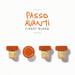 Passo Avanti – Finest Blend (Cover)
