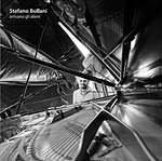 Stefano Bollani – Arrivano Gli Alieni (Cover)