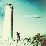 Sunna Gunnlaugs – Cielito Lindo (Cover)