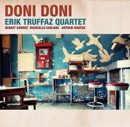 Eric Truffaz Quartet, Doni Doni