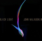 Im Mixtape: John McLaughlin