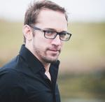 Beim Winterjazz Köln: Lars Duppler