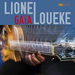 Lionel Loueke – Gaïa (Cover)