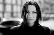 Videopremiere - Lucia Cadotsch