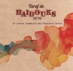 Platz der EBU-Charts: Taraf De Haidouks