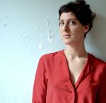 Improviser In Residence von Moers: Carolin Pook