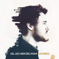 Gilad Hekselman – Homes