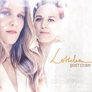 Lottchen – Quiet Storm (Cover)