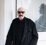 Geburtstagskonzert zu Ehren von Wolfgang Dauner im Theaterhaus Stuttgart