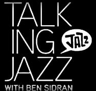 Talking Jazz mit Ben Sidran