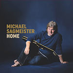 Michael Sagmeister – Home (Cover)