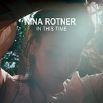 Nina Rotner – In This Time (Cover)