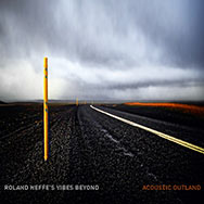 Roland Neffe's Vibes Beyond – Acoustic Outland (Cover)