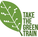 Take The Green Train