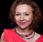Eröffnet das Spot on Jazz-Festival: Tamara Lukasheva