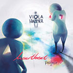 Viola Hammer – Heartbeat Project (Cover)