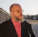 Beim Festival EXJAZZ in Berlin: Ed Motta