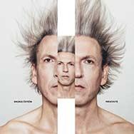 Magnus Öström – Parachute (Cover)