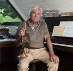 Konzert zum 80. von Manfred Schoof