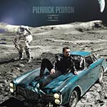Pierrick Pédron – And The (Cover)