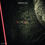 Triozean – Koschki (Cover)