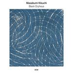 Masabumi Kikuchi – Black Orpheus (Cover)