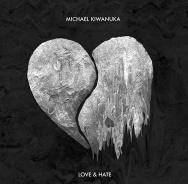 Im Mixtape auf Byte.FM: Michael Kiwanuka