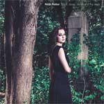 Nina Reiter – Night, Sleep, Death And The Stars (Cover)