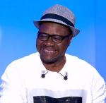Ist am 24.4. gestorben: Papa Wemba