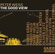 Peter Weiss The Good View