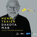 Henri Texier – Dakota Mab (Cover)
