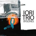 Iori Trio – Bygones