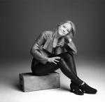 Fünf JJA Jazz Awards für Maria Schneider